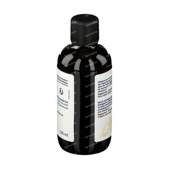 Ladrôme Huile Végétale Calendula Bio 100 ml