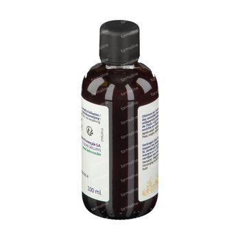 Ladrôme Huile Végétale Millepertuis Bio 100 ml