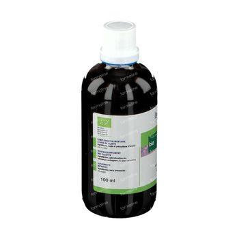 Ladrôme Extrait de Ginkgo Bio 100 ml