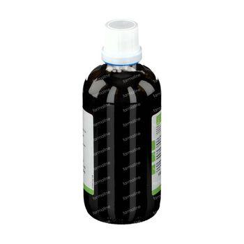Ladrôme Extrait de Millepertuis Bio 100 ml