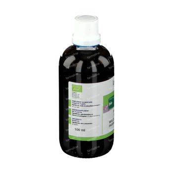 Ladrôme Extrait de Passiflore Sauvage Bio 100 ml