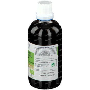 Ladrôme Extrait de Épilobe à Petites Fleurs Bio 100 ml