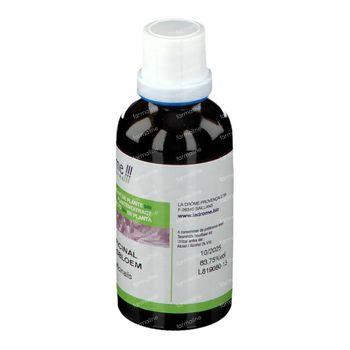 Ladrôme Extrait de Souci Bio 50 ml