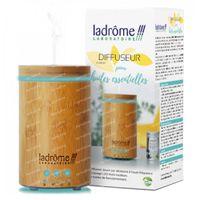 Ladrôme Diffuseur Bambou 1 pièce
