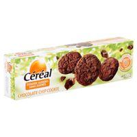 Céréal Chocolate Chip Cookie 130 g