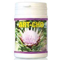 Art-Cho 60  capsules