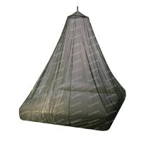 Care Plus Mosquito net midge proof bell 2-persoons 1 stuks