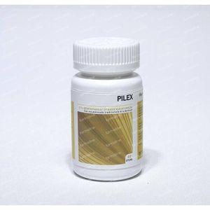 Ayurveda Health Pilex 60 tabletten