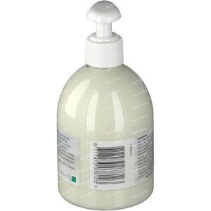Holland Pharma Achterhoekse handcreme pomp 300 ml