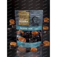 Meenk mix stazak 225 g