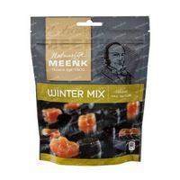Meenk Wintermix stazak 225 g