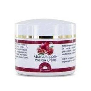 Holisan Granaatappel wierook C 50 ml