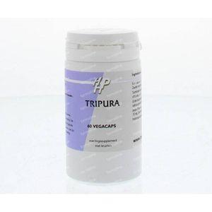 Holisan Tripura 60 capsules
