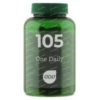 AOV 105 One Daily 90  tabletten