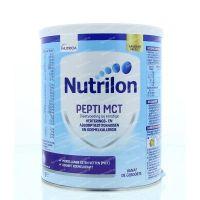 Nutrilon Pepti MCT voorheen Junior 450 g