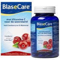 Pharmafood Blasecare 100  capsules