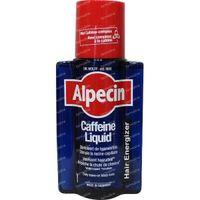 Alpecin Caffeine liquid 200 ml
