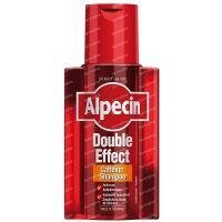 Alpecin Dubbel effect shampoo 200 ml