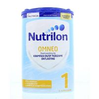 Nutrilon Omneo-Comfort 1 800 g