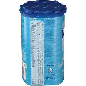 Nutrilon A.R. 1 800 g