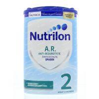Nutrilon A.R. 2 800 g