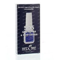 Herome SOS nail repair 10 ml