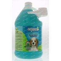 Espree Rainforest shampoo  st