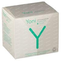 Yoni Inlegkruisje 24 stuks