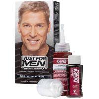 Just For Men Blond H10 30 ml 1  set