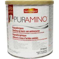 Nutramigen Puramino 400 g