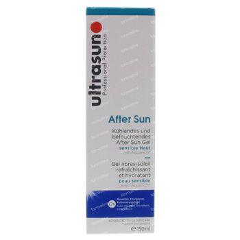 Ultrasun Aftersun 150 ml