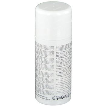 Ultrasun Baby creme SPF 50 100 ml