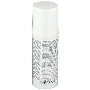 Ultrasun Face anti pigment SPF 50+ 50 ml