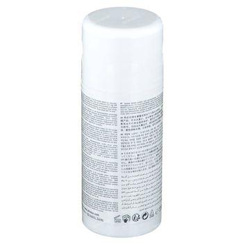 Ultrasun Glimmer SPF20 100 ml