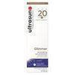 Ultrasun Glimmer creme SPF 20 150 ml
