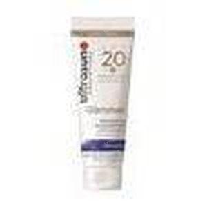 Ultrasun Glimmer creme SPF 20 25 ml
