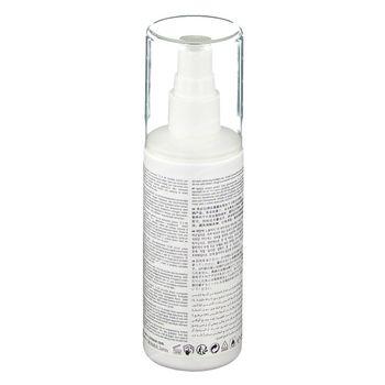Ultrasun Sports spray SPF 30 150 ml