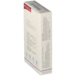Vitalize Vitamine K2 60 St Capsules