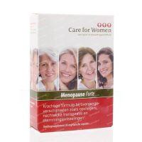 Care For Women Menopause forte 30  capsules