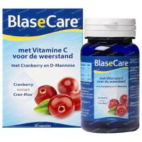 Pharmafood Blaseberry 50  capsules