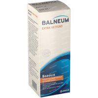 Balneum Badolie extra vettend 500 ml