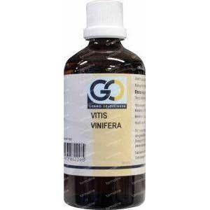 GO Vitis vinifera 100 ml