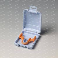 Airmax Snurkers medium 2 stuks