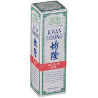 Kwan loong olie 57 ml