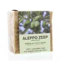 Aleppo Verilis aleppo zeep 200 g