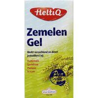 Heltiq Zemelen gel 100 ml