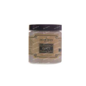 Jacob Hooy zuiveringszout natrium bicarbonaat 250 g
