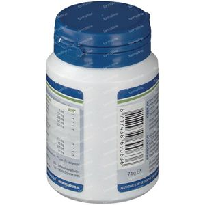 Vitakruid Glutazyme 90 tabletten