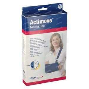 Actimove Mitella medium 1 stuks