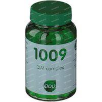AOV 1009 DIM-complex 60 capsules